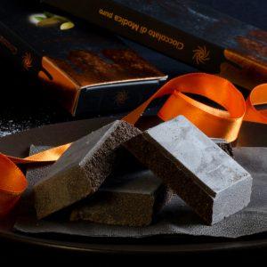 Cioccolato di Modica IGP